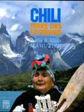 Chili-Terre-des-extremes-internet-biblio