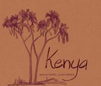 Couverture-Kenya-EC