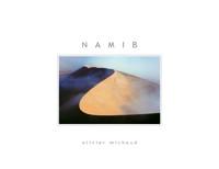 Namib-Portfolio