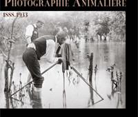Pionniers-photographie