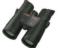 Ranger-Xtreme-10x42