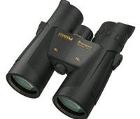 Ranger-Xtreme-8x42