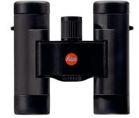 Ultravid-8x20-BR-noir