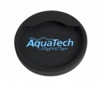 aquatech-Bouchon-canon300-2.8