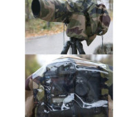 kipon-housse-camouflage