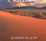 le-desert-vie-nambie