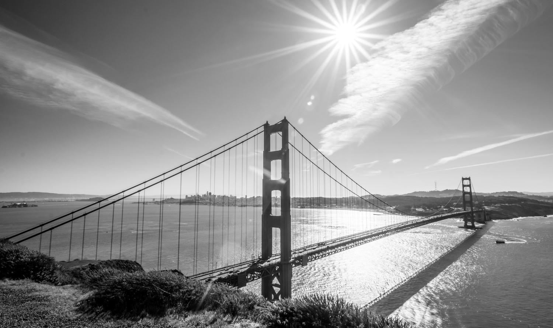 San Francisco branchement clubs sortir avec quelqu'un d'autre pour obtenir plus de votre ex